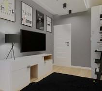 projekty-i-aranzacja-wnetrz-sypialni-154