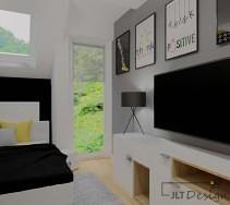 projekty-i-aranzacja-wnetrz-sypialni-155