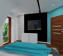 projekty-i-aranzacja-wnetrz-sypialnie-158