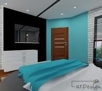projekty-i-aranzacja-wnetrz-sypialnie-160