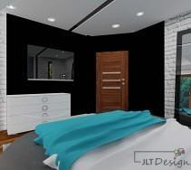 projekty-i-aranzacja-wnetrz-sypialnie-161