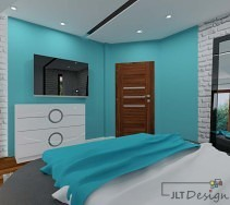 projekty-i-aranzacja-wnetrz-sypialnie-162