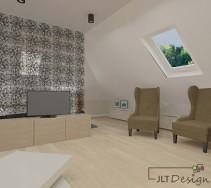 projekty-i-aranzacja-wnetrz-sypialnie-164