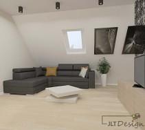 projekty-i-aranzacja-wnetrz-sypialnie-166