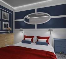projekty-i-aranzacja-wnetrz-sypialnie-171