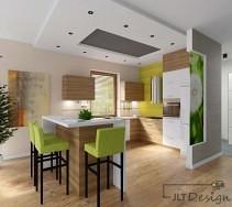 projekty-wnetrz-kuchni-126