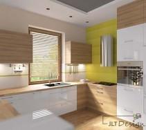 projekty-wnetrz-kuchni-127