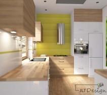 projekty-wnetrz-kuchni-128