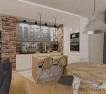 projekty-wnetrz-kuchni-131