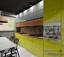 projekty-wnetrz-kuchni-133