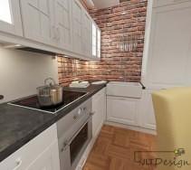 projekty-wnetrz-kuchni-136