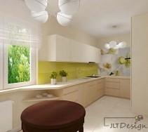 projekty-wnetrz-kuchni-137