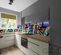 projekty-wnetrz-kuchni-138