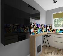 projekty-wnetrz-kuchni-139