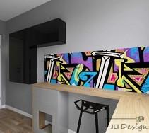 projekty-wnetrz-kuchni-140