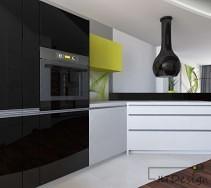 projekty-wnetrz-kuchnie-006