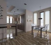 projekty-wnetrz-kuchnie-008