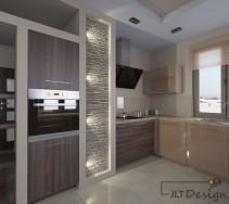 projekty-wnetrz-kuchnie-009