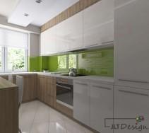 projekty-wnetrz-kuchnie-012