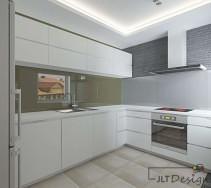 projekty-wnetrz-kuchnie-013