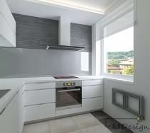 projekty-wnetrz-kuchnie-014
