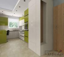 projekty-wnetrz-kuchnie-019