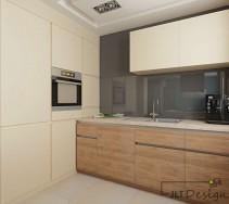 projekty-wnetrz-kuchnie-025