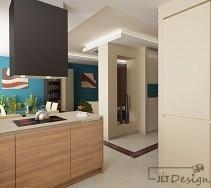 projekty-wnetrz-kuchnie-030
