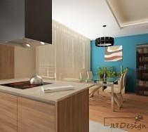 projekty-wnetrz-kuchnie-031
