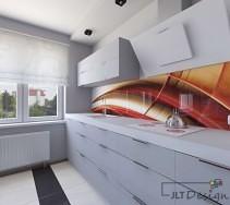 projekty-wnetrz-kuchnie-034