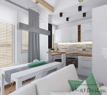 projekty-wnetrz-kuchnie-035