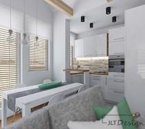 projekty-wnetrz-kuchnie-036