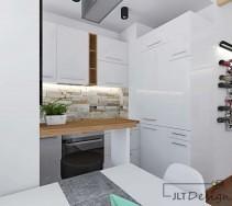 projekty-wnetrz-kuchnie-037