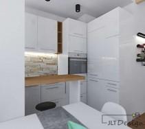 projekty-wnetrz-kuchnie-038