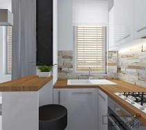 projekty-wnetrz-kuchnie-039