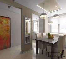 projekty-wnetrz-kuchnie-042