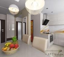 projekty-wnetrz-kuchnie-043