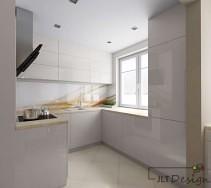 projekty-wnetrz-kuchnie-044