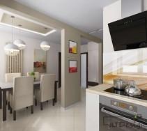 projekty-wnetrz-kuchnie-045