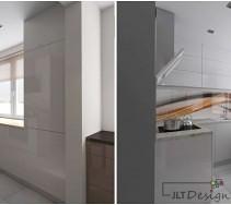 projekty-wnetrz-kuchnie-050