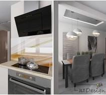 projekty-wnetrz-kuchnie-051
