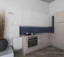 projekty-wnetrz-kuchnie-057