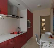 projekty-wnetrz-kuchnie-060