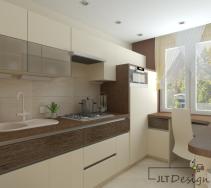 projekty-wnetrz-kuchnie-061