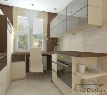 projekty-wnetrz-kuchnie-062