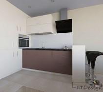projekty-wnetrz-kuchnie-064
