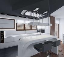 projekty-wnetrz-kuchnie-066