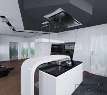 projekty-wnetrz-kuchnie-067