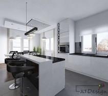 projekty-wnetrz-kuchnie-069