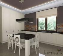 projekty-wnetrz-kuchnie-071